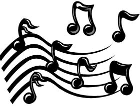 Naujiena – kuriamas muzikos ansamblis Štutgarte!