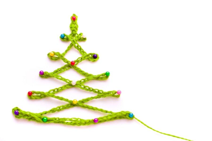 Kalėdinė nuotaika atkeliavo jau ir į Štutgartą…