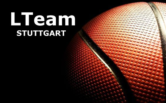 L-Team Stuttgart