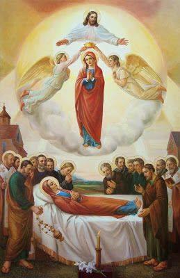 Šv. Sakramento adoracija