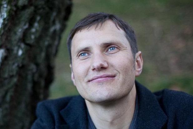Juozas Vasiliauskis- Muzikos mokytojas